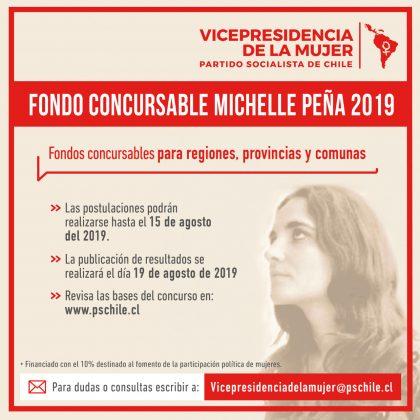 PS CHILE-Fundos-Concursáveis-2019-1-420x420