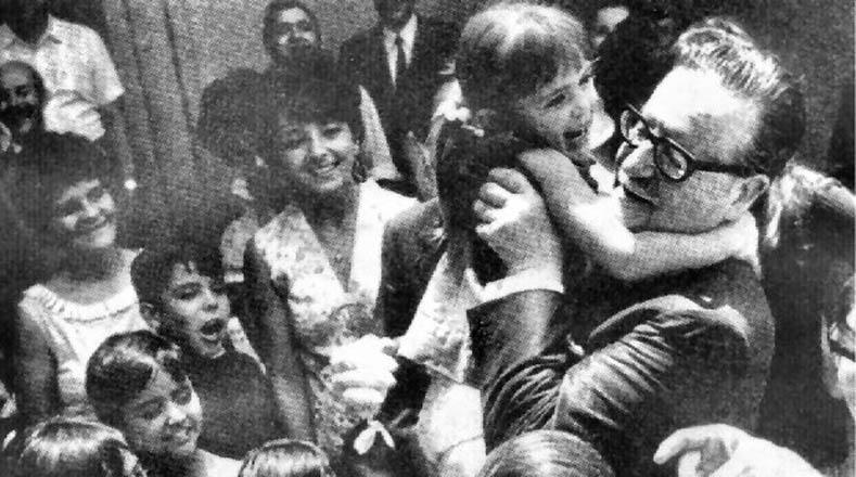 Allende6