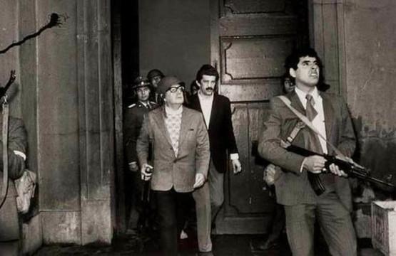 Allende7