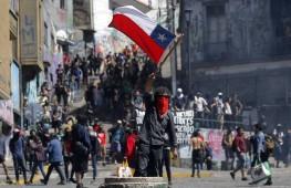 Foto: Javier Torres/AFP