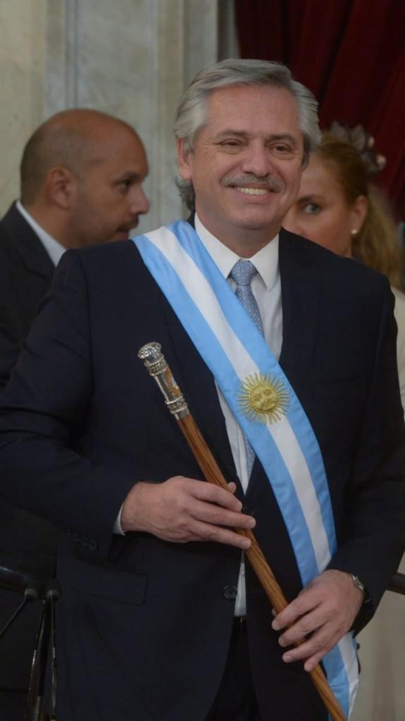 Foto: Rodolfo D'Onofrio/Twitter
