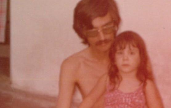 Mi padre, el genocida_Foto PAULA - HISTORIAS DESOBEDIENTES