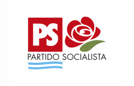 PS de Argentina_logo