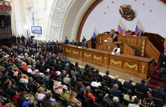 180809153431-asamblea-nacional-venezuela-full-169