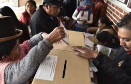 cuanto-costaran-las-elecciones-primarias-en-bolivia-679297-620x400-1