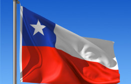 depositphotos_8129420-stock-photo-flag-of-chile-against-blue