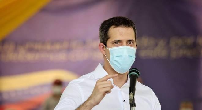 lider-da-oposicao-na-venezuela-juan-guaido-07092020200822523