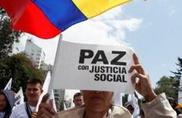 paz_colombia_0.jpg_1718483346