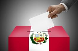 1-lam-peru-elecciones (1)