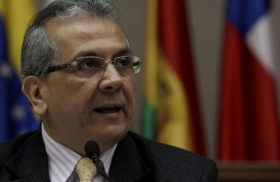 Rodrigo-Cabezas-Morales-1132x670
