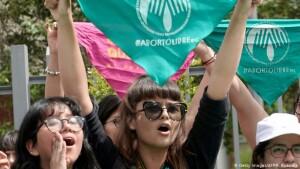 Aborto libre_ecuador