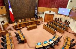 Chile-Senado (1)