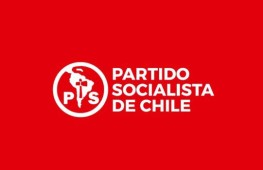 ps chile