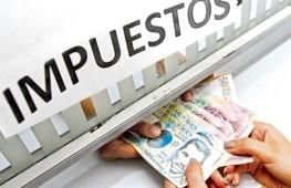 reforma-tributaria-colombia